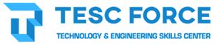 TESC Force Logo
